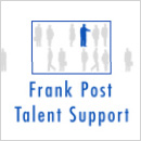 Frank Post Talent Support