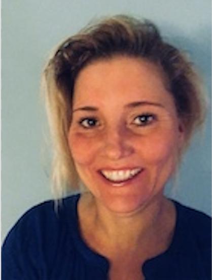 Drs. Paula Smink