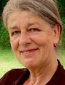 Marlou Elsen MA