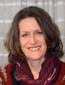 Nicolette Ravelli